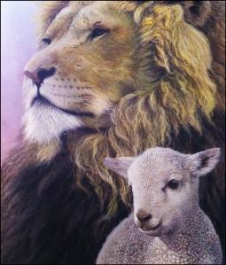 Judah Jerusalem Zion