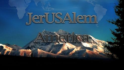 JerUSAlem America